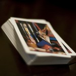 Are You Playing Chapter 7 With A Full Deck Of Cards?